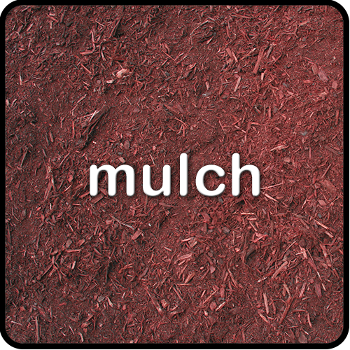 Shop our wide selection of mulches.