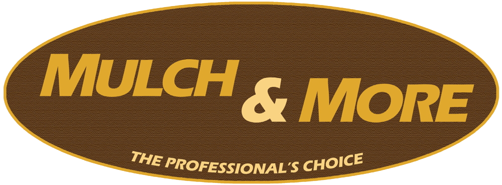 Shop Mulch & More for all of your yard and garden needs.